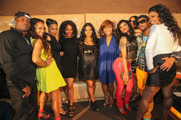 mona-scott-young-lawsuit-hip-hop-wives-2014-the-jasmine-brand