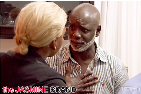 nene leakes-confronts-peter thomas-the jasmine brand