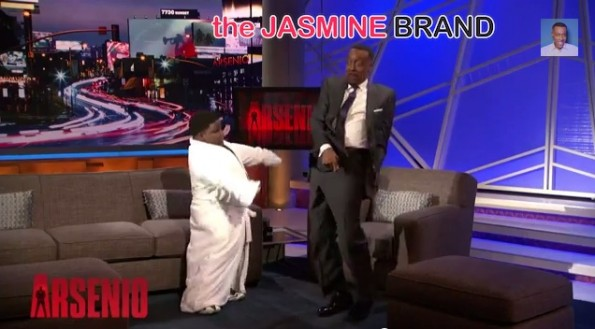 new dance-terRio visits arsenio hall 2014-the jasmine brand
