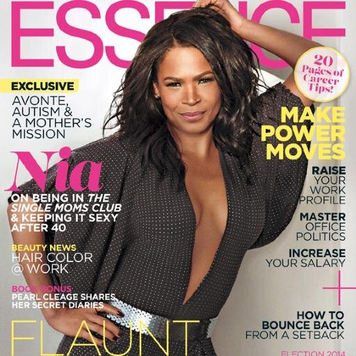 nia long-essence april 2014-the jasmine brand