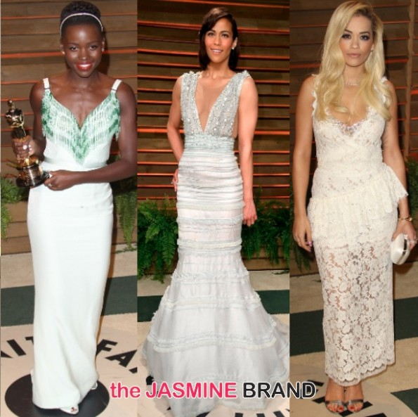oscar after parties 2014-lupita nyong-rita ora-paula patton-the jasmine brand