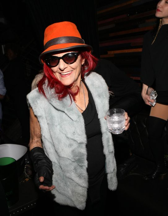 patricia fields-luxxball nyc-the jasmine brand