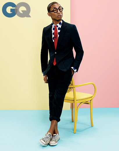 pharrell willims-qq-fashion suit-the jasmine brand