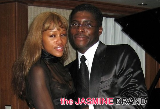 porsha stewart-dating rapper eves ex african boyfriend-the jasmine brand