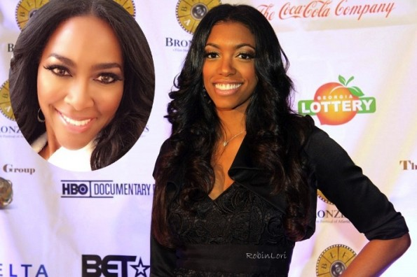 porsha stewart-may get fired-brawl with kenya moore-reunion-the jasmine brand