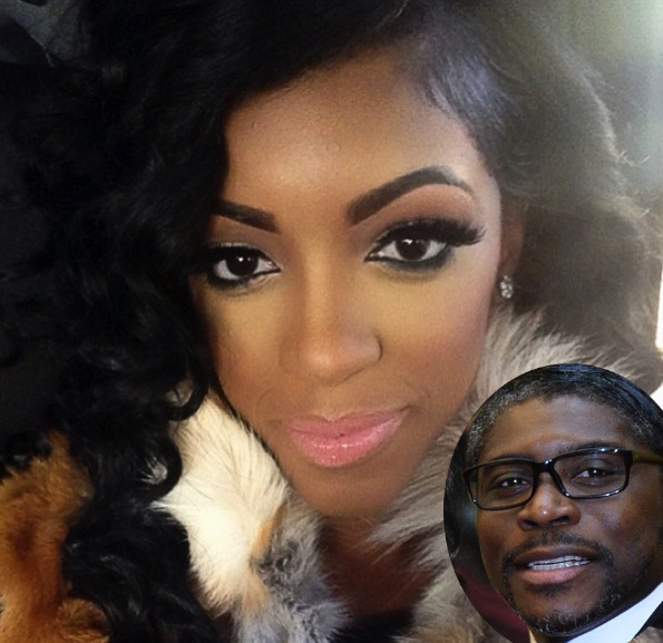 porsha williams-dating new african rich gentle suitor-the jasmine brand