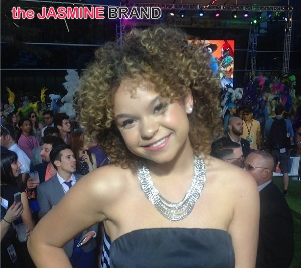 rachel crow-rio 2 premiere-miami-after party concert-the jasmine brand
