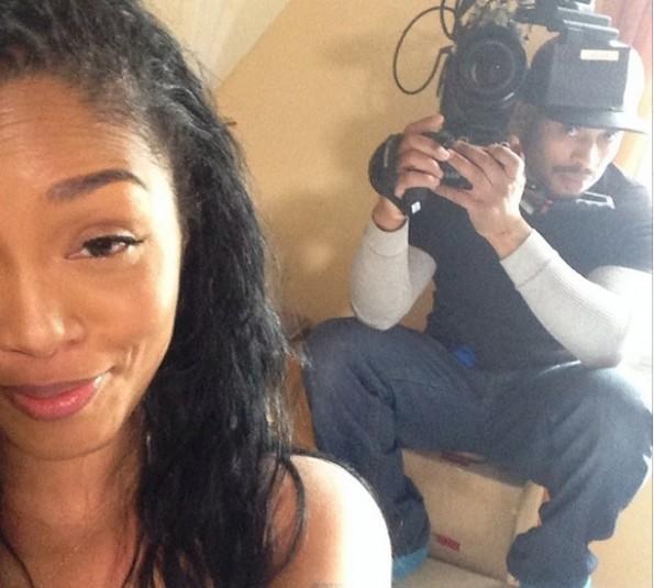 rasheeda-films love and hip hop atlanta 2014-the jasmine brand
