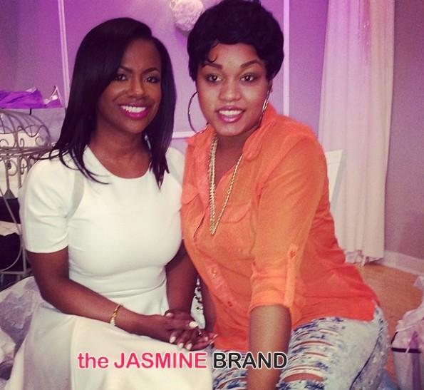 real housewives of atlanta-kandi burruss-bridal shower-wedding special 2014-i-the jasmine brand