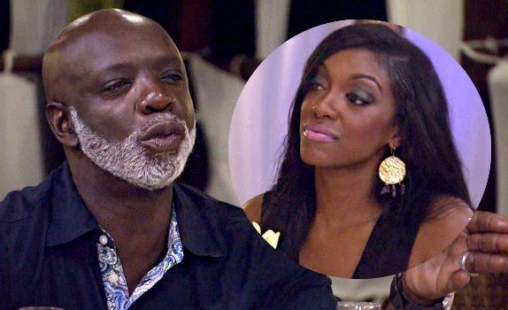 [VIDEO] NeNe Leakes Threatens Cast Member Firing, Porsha Stewart Plays 'Beard' + Watch RHOA Episode 6