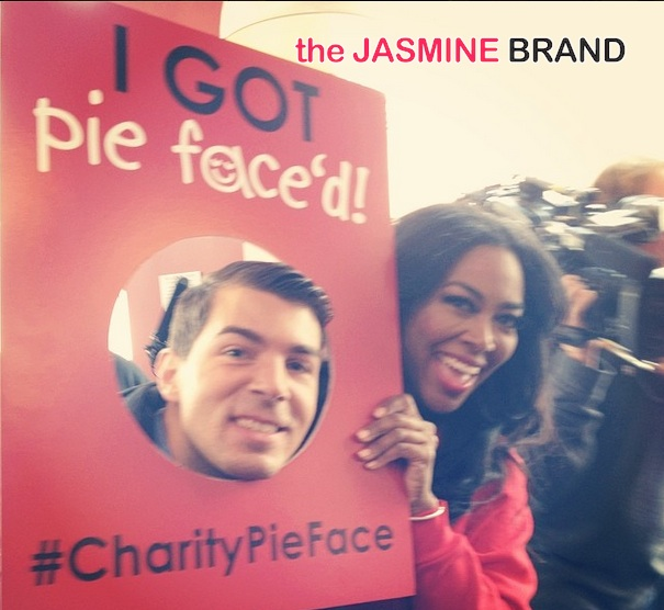 rhoa kenya moore-pie face-celebrity apprentice season 14-the jasmine brand