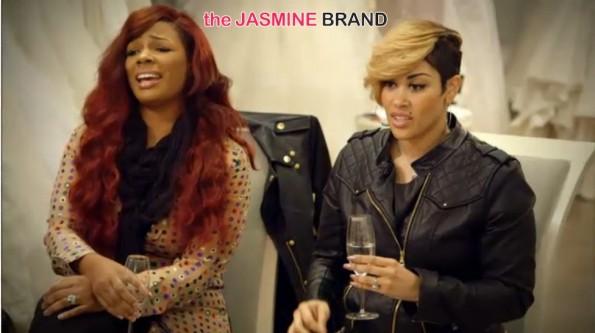 season 3-R&B divas teaser 2014-syleena-the jasmine brand