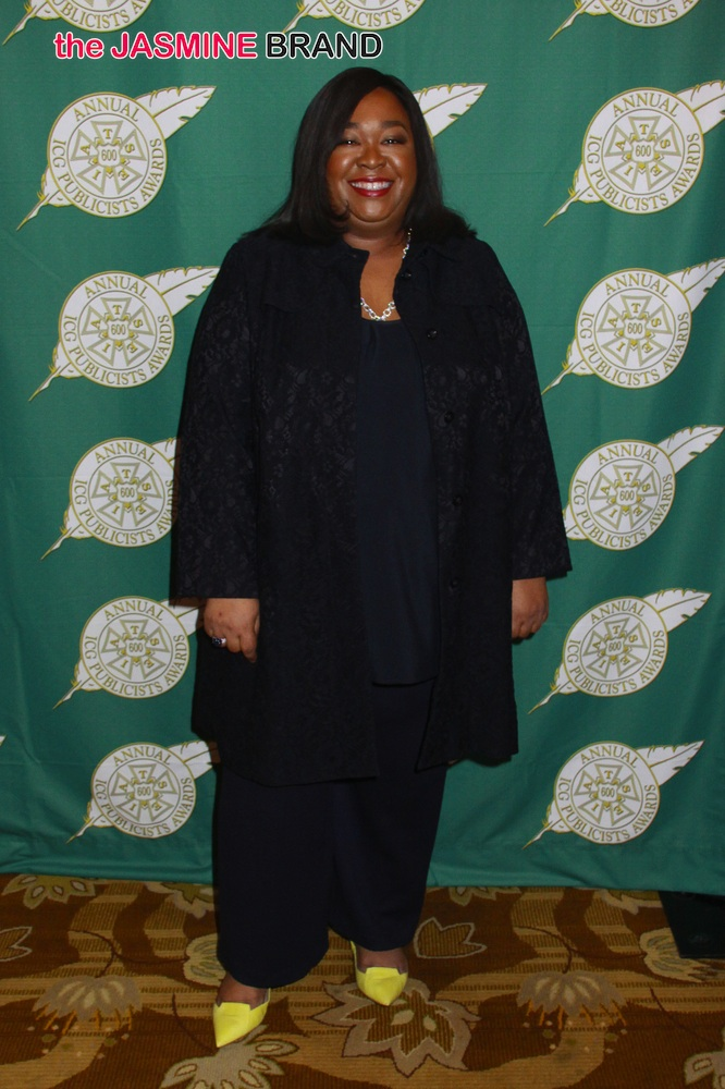51st Annual ICG Publicists Awards Luncheon
