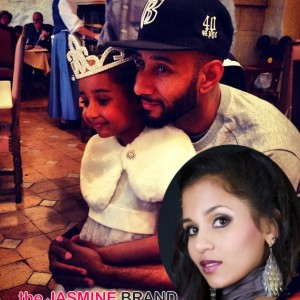 swizz beatz-baby mama jahna speaks of secret daughter nicole-the jasmine brand