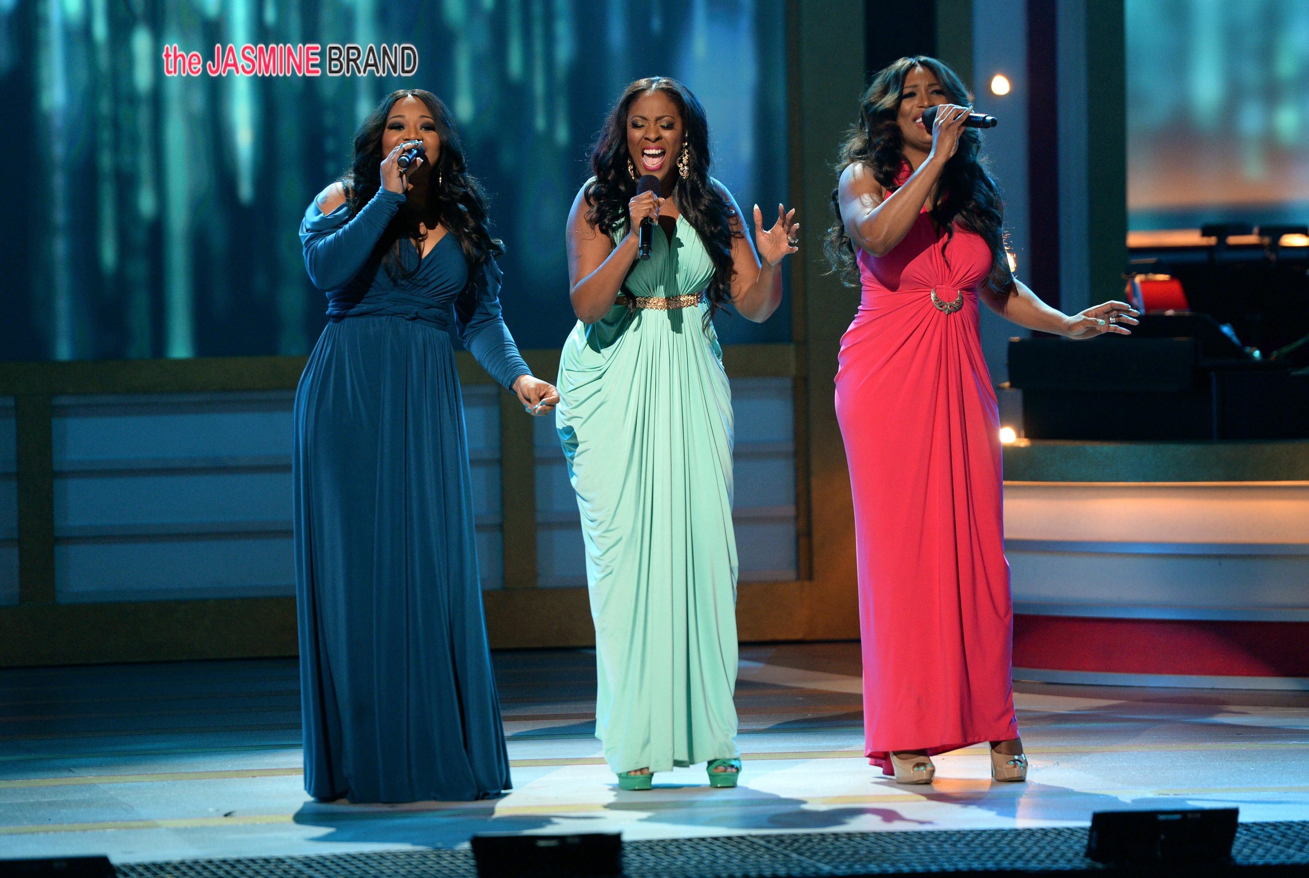 swv performs-bet celebration of gospel 2014-the jasmine brand