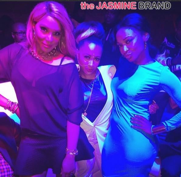 tamar braxton-dwoods-club 2014-the jasmine brand