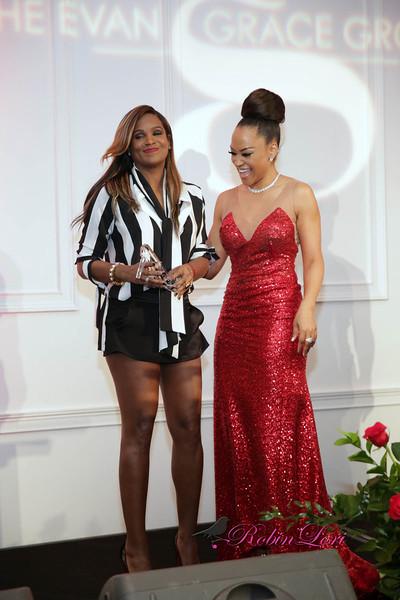 tameka raymond-atlanta exes-monyetta shaw-heels of greatness 2014-the jasmine brand