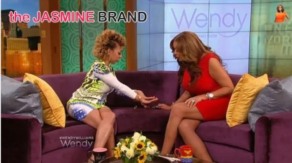 tameka tiny cottles-divorce rumors-wendy williams show-the jasmine brand