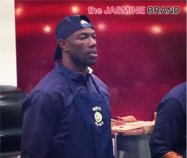 terrell owens-pie face-celebrity apprentice season 14-the jasmine brand