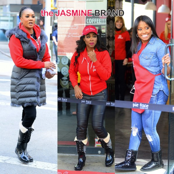 vivica fox-keshia knight pulliam-kenya moore-celebrity apprentice-the jasmine brand