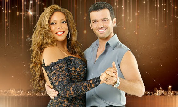 wendy williams-dancing with the stars-the jasmine brand
