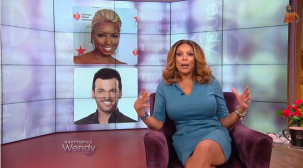 wendy-williams-on-nene