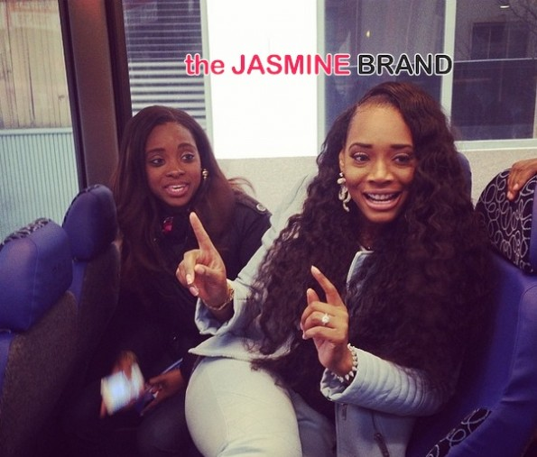 yandy smith-the affordable care act-get covered tour-nyc 2014-the jasmine brand