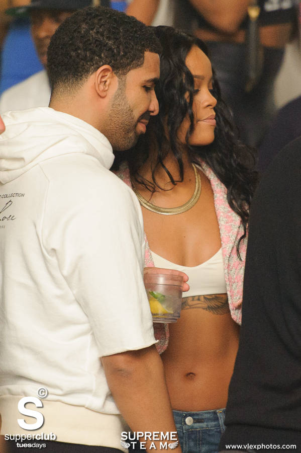 04.08.14-Supperclub-Drake + Ri