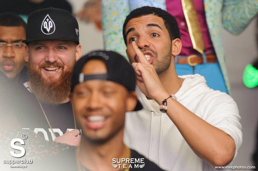 04.08.14-Supperclub-Drake1