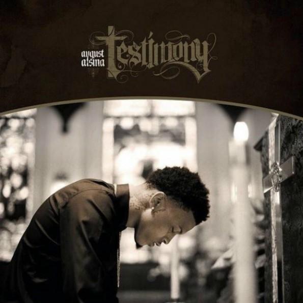 AugustAlsina-NewMusic-Thejasminebrand