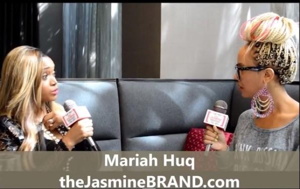 MariahHuqInterview5-ThejasmineBRAND