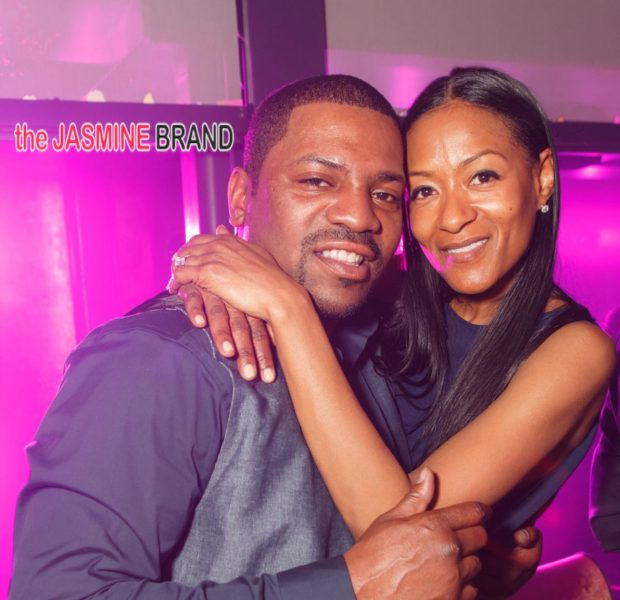 Will Packer Celebrates 40th Birthday With HUGE Bahamas Bash