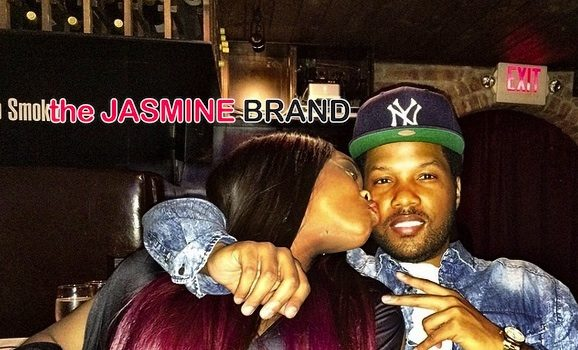 See What Love & Hip Hop's Mendeecees Harris Has Been Up to Since Prison Release