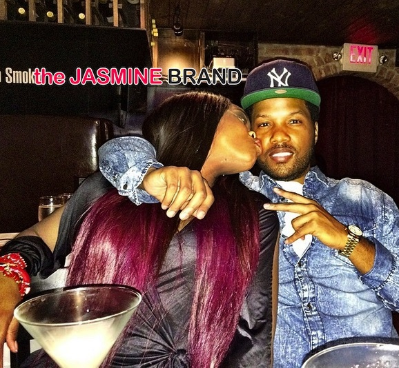 Mendeecees-Released7-Thejasminebrand