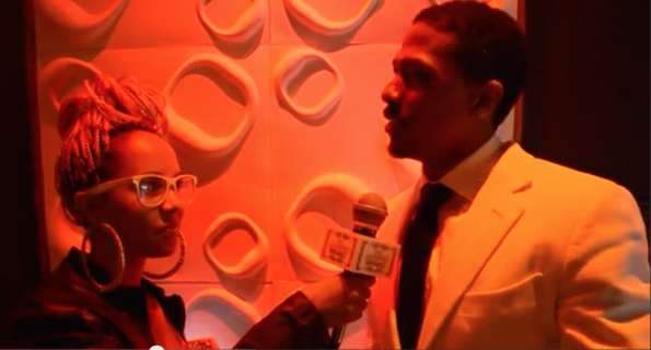 NickCannon-Interview-thejasmineBRAND