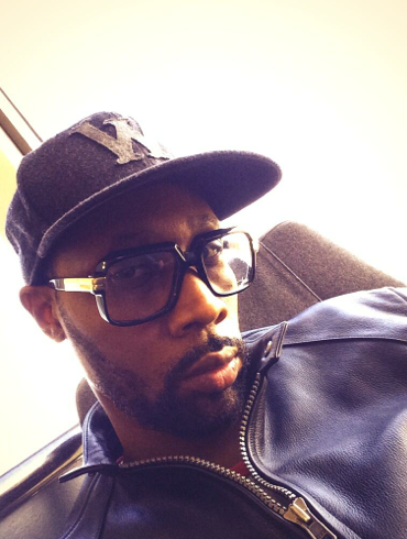 RZA Talks New Film Brick Mansion-The Jasmine Brand