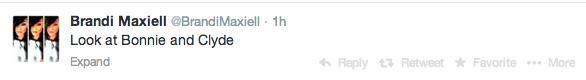 Screen shot 2014-04-07 at 10.18.52 PM