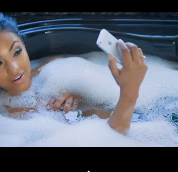 [WATCH] Rico Love Releases 'B*tches Be Like' Video