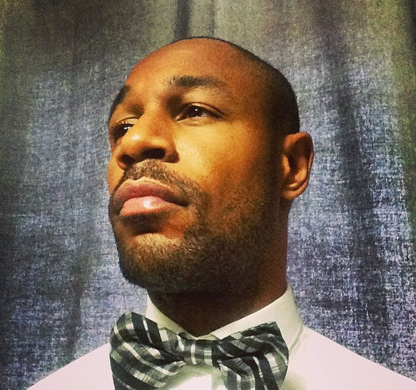 Singer Tank Pulls Out of LA Clippers Performance: 'I must take a stand!'
