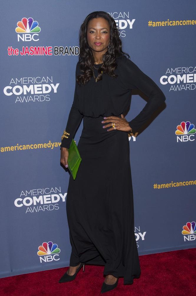 Celebrity Stalking Jordin Sparks Mya Gabrielle Union