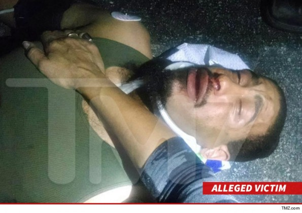alleged-bar brawl victim-columbus short-the jasmine brand