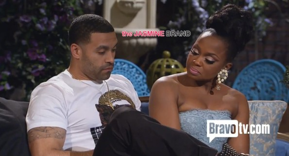 apollo nida-real housewives of atlanta reunion-season 6-the jasmine brand
