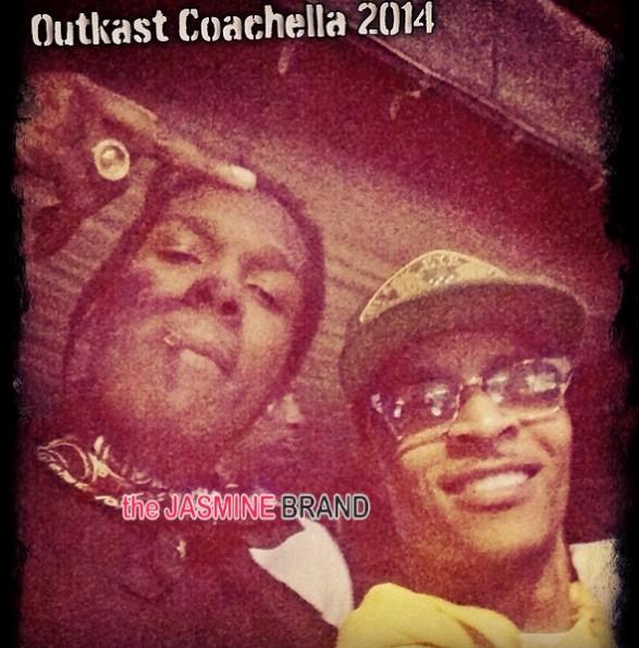 asap rocky-ti-celebrities at coachella 2014-the jasmine brand