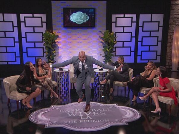 basketball wives la reunion-brandi vs sundy-the jasmine brand