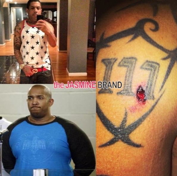 benzino nephew-says uncle threatening to kill him-lhha-funeral-shooting-the jasmine brand