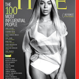 beyonce-covers time magazine 2014-the jasmine brand