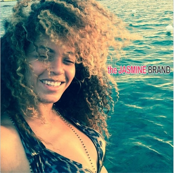 big hair blowing beyonce-vacation dr-the jasmine brand
