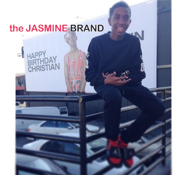 billboard-diddy-throws swervin 16th-birthday party-son christian combs-the jasmine brand