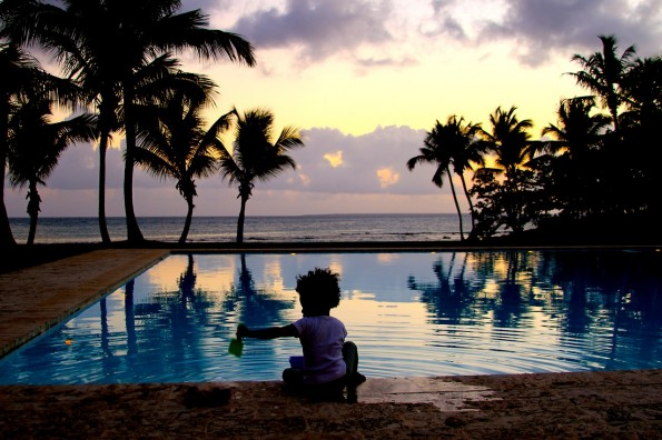 blue ivy-beyonce-jay z-6th anniversary vacation-dominican republic-the jasmine brand