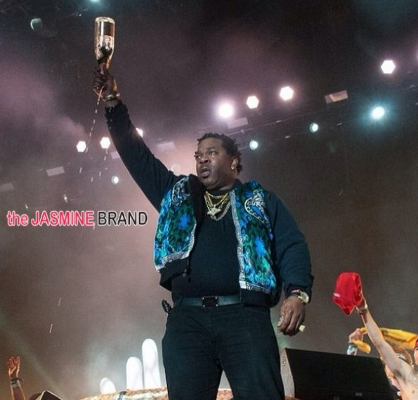 busta rhymes-celebrities-celebs-spotted at coachella 2014-the jasmine brand